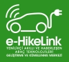 e-HikeLink's picture